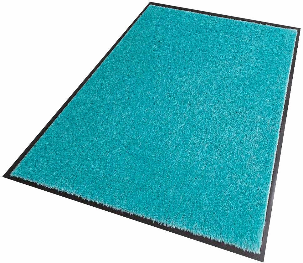 Teppich Deko Soft HANSE Home rechteckig Höhe 7 mm maschinell getuftet