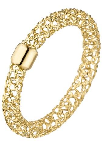 JOBO Goldring, 750 Gold kaufen