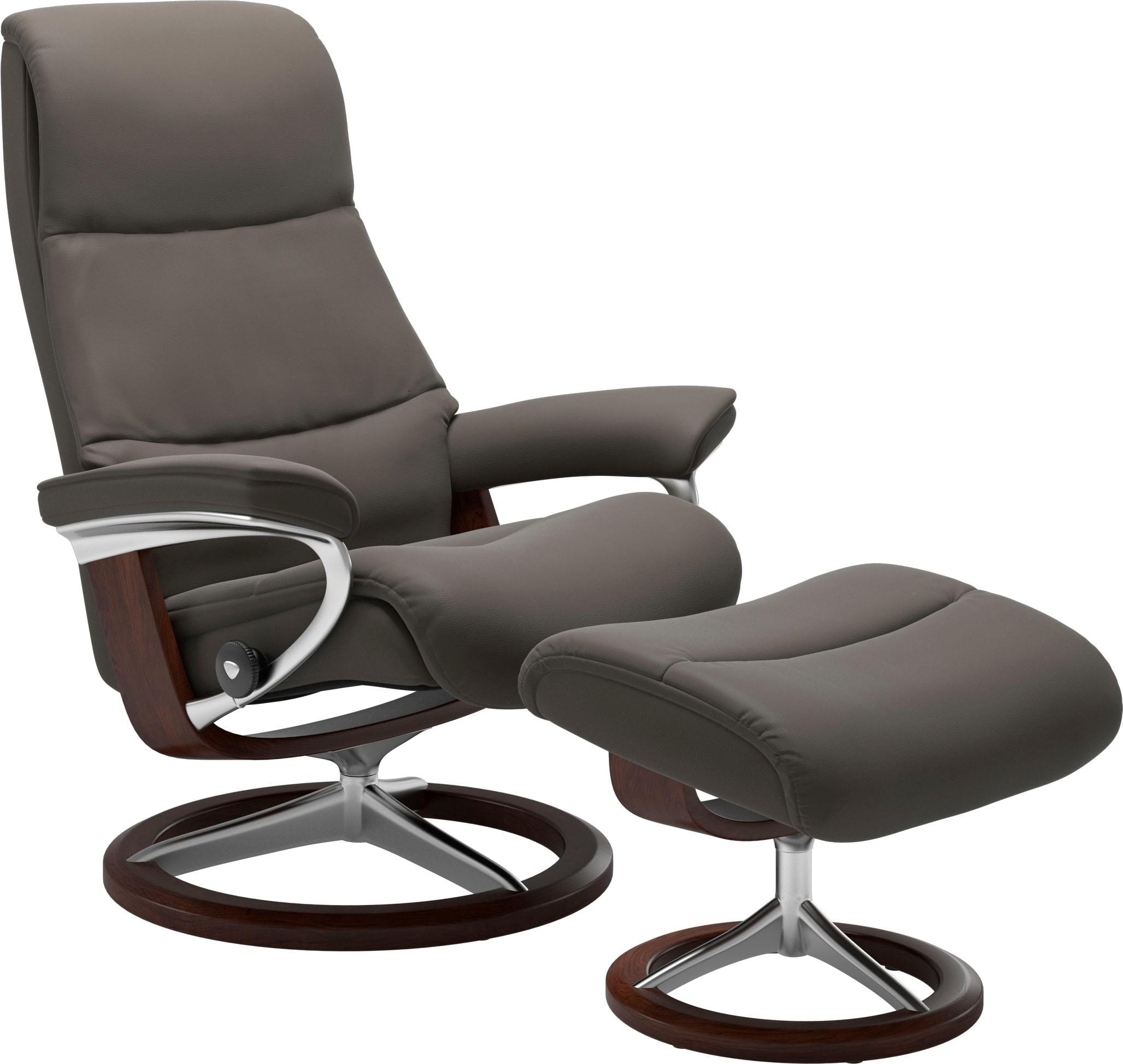 Stressless Relaxsessel View