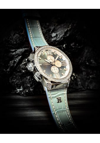 HAEMMER GERMANY Chronograph »JOLY, E-013« kaufen