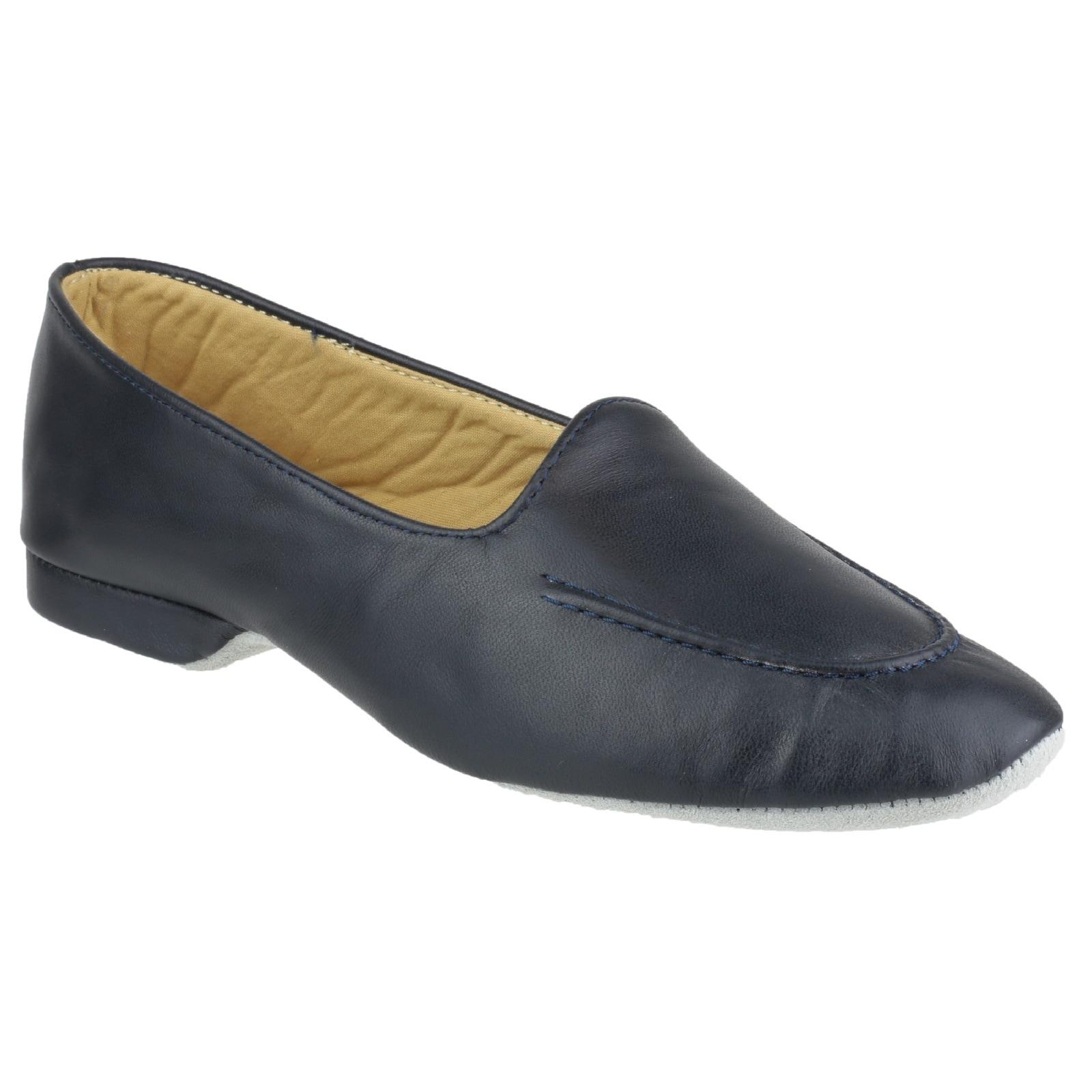 Cincasa Menorca Hausschuh Fornells Damen e   Schuhe > Hausschuhe > Klassische Hausschuhe   Cincasa Menorca