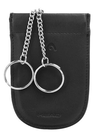 Head Schlüsseltasche »GILDE - RFID« kaufen