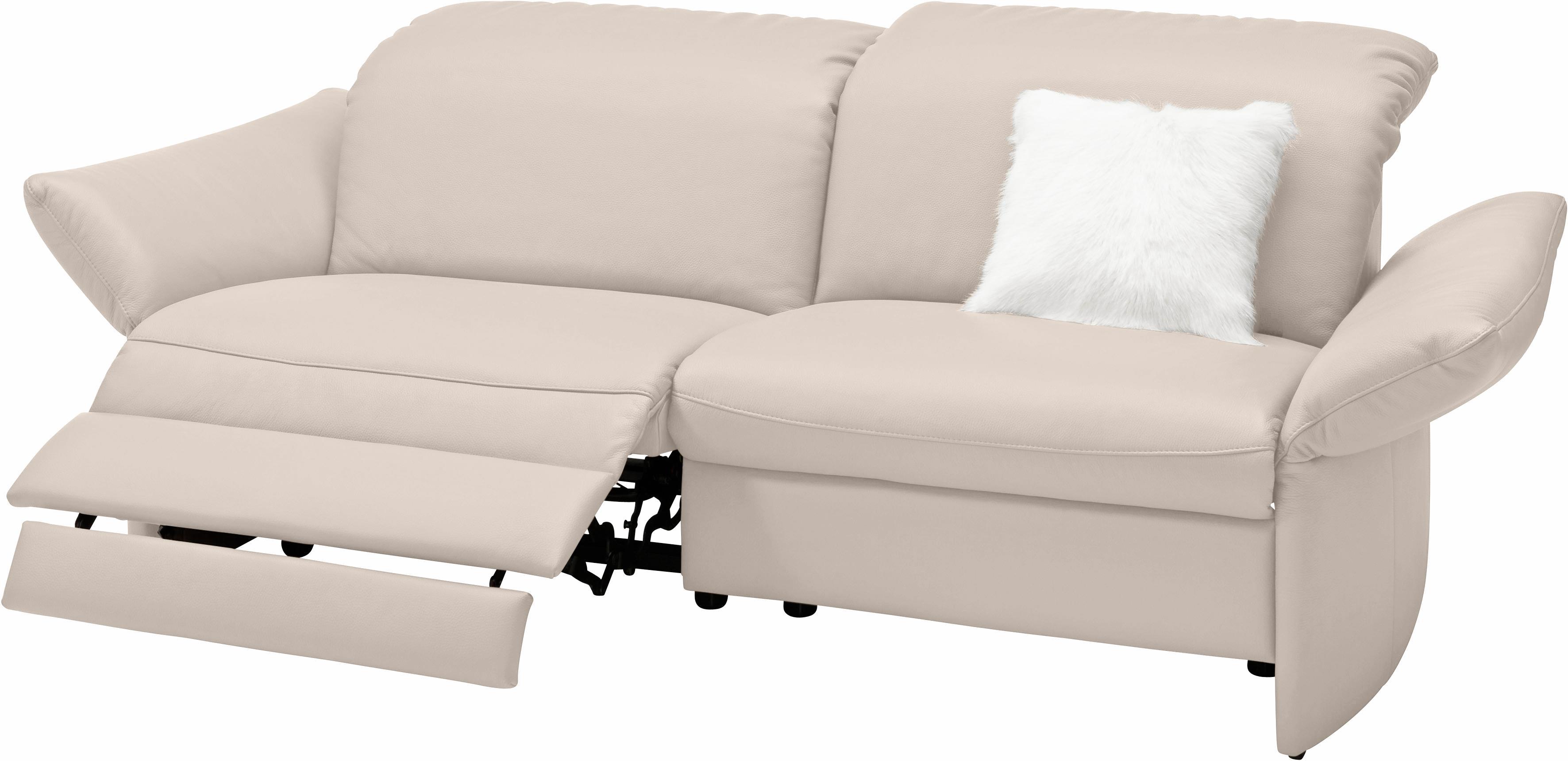 Gallery M 2 3 Sitzer Sofas Online Kaufen Möbel Suchmaschine