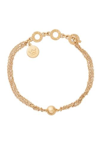 Sence of Copenhagen Armband »32011796« kaufen