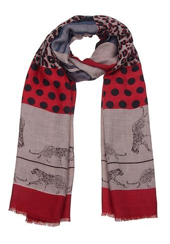 leslii Schal kaufen