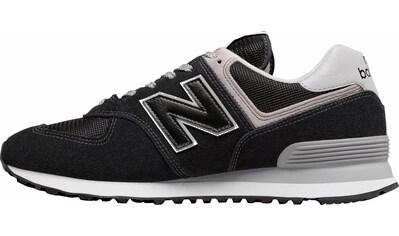 New Balance Sneaker »ML 574« kaufen