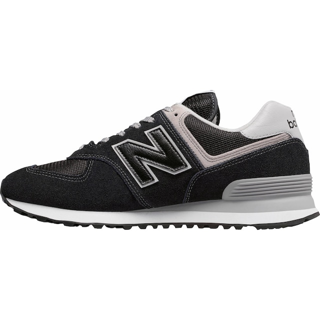 New Balance Sneaker »ML 574«