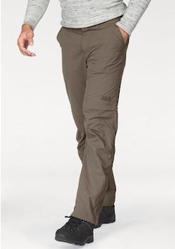 Herren Hosen grau kaufen | BAUR