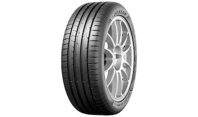 Dunlop Sommerreifen »Sport Maxx RT 2« kaufen