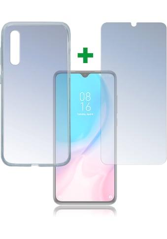 4smarts Zubehör »360° Protection Set für Xiaomi Mi 9 Lite« kaufen