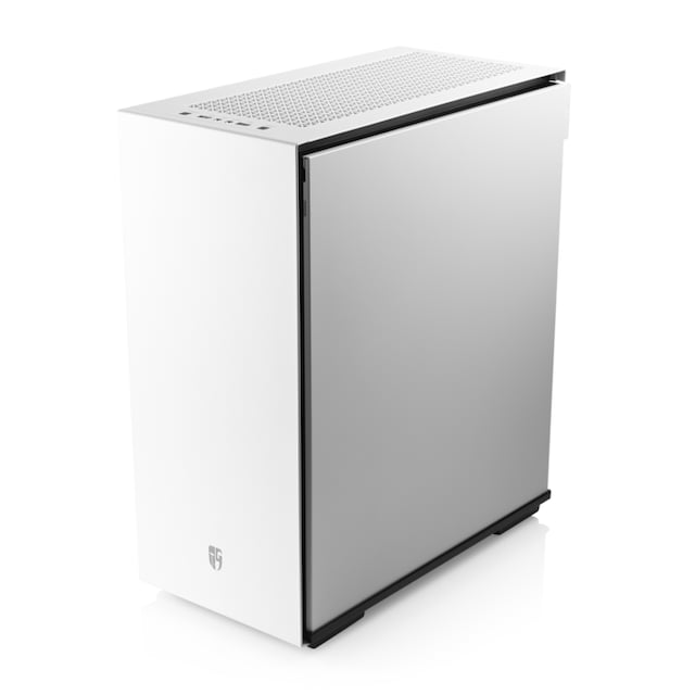 CSL »HydroX T9181 Wasserkühlung« Gaming-PC (Intel®, Core i9, RTX 2070, Wasserkühlung)