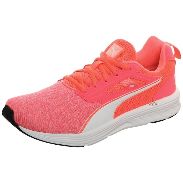 PUMA Sneaker »Nrgy Rupture«