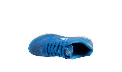 PEAK Sneaker »H2 Rider II« kaufen