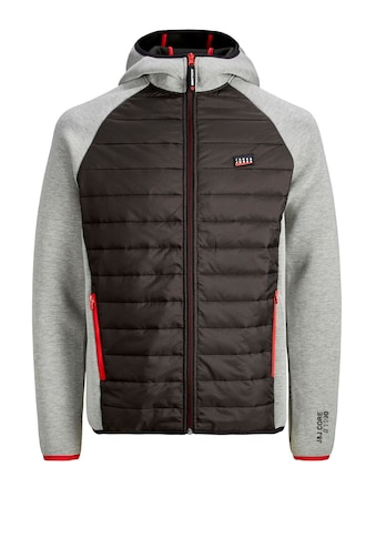Jack & Jones Junior Softshelljacke »JCOTOBY JACKET NOOS JR« kaufen