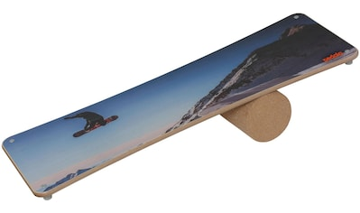 pedalo® Balanceboard »Pedalo Rola - Bola Design Snow« kaufen