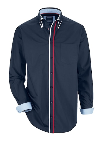 Babista Hemd mit Doppelkragen im Button - Down - Stil kaufen