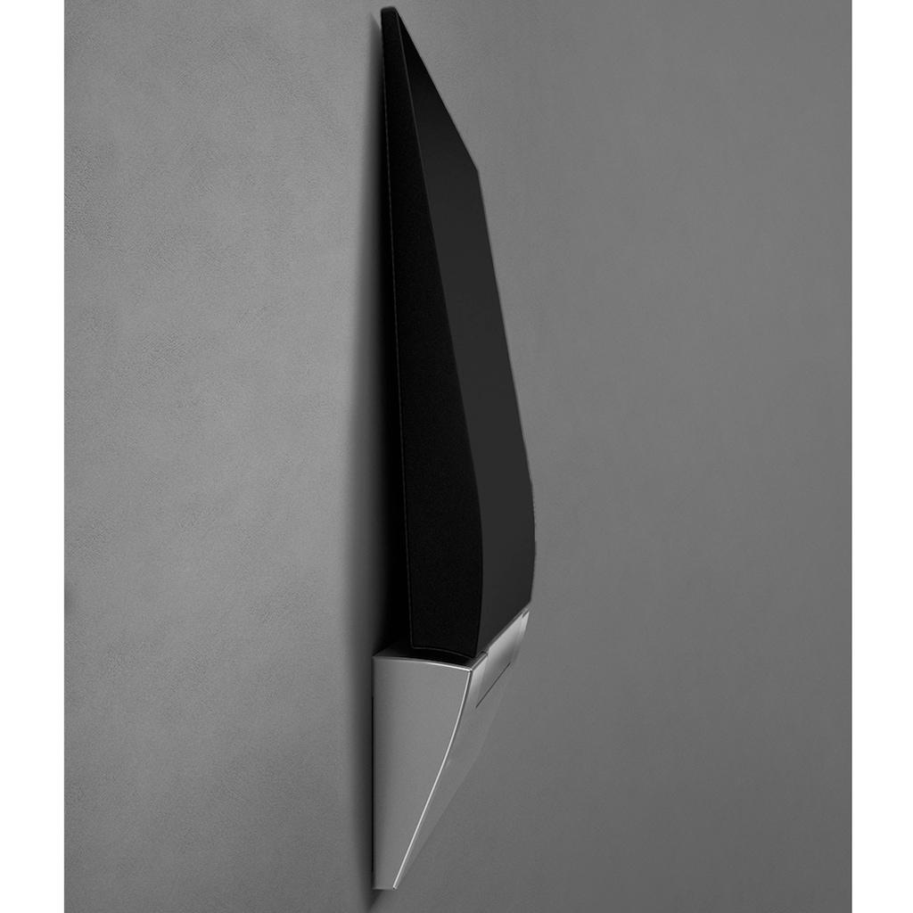 Provex Duschklappsitz »Serie 500«, belastbar bis 160 kg