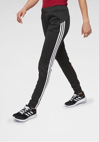 adidas Performance Trainingshose »W ID 3 STRIPES SK PANT« kaufen