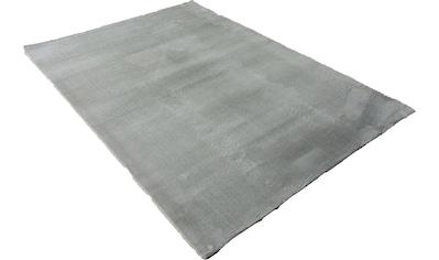 Teppich, »Balu«, Leonique, rechteckig, Höhe 20 mm, geklebt kaufen