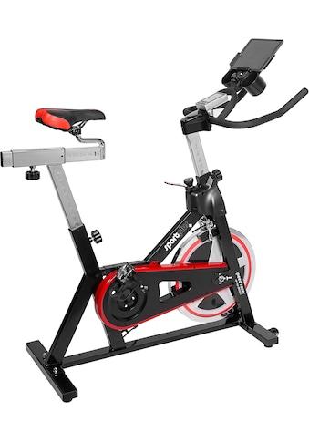SportPlus Speedbike »Speedracer SP - SRP - 2100 - i« kaufen