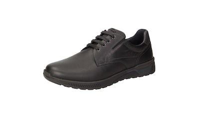 SIOUX Sneaker »Hensley - 702 - J« kaufen