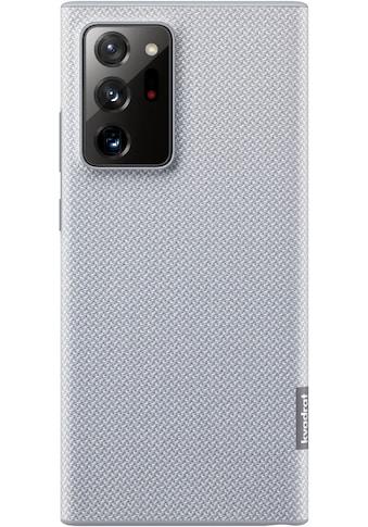Samsung Handyhülle »Kvadrat Cover EF - XN985« kaufen