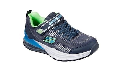 Skechers Kids Sneaker »SKECH - AIR BLAST - TALLIX« kaufen