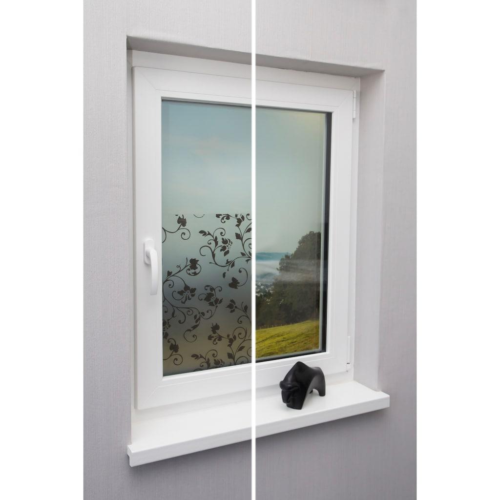 mydeco Fensterfolie »Tendril«