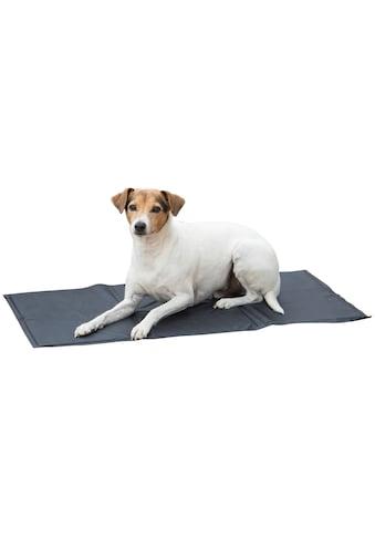 ABUKI Hundematte »Kühlmatte«, für Hunde, 50x90 cm kaufen