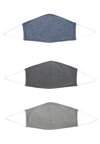 LASCANA Community - Masken (Packung, 3 - teilig) kaufen