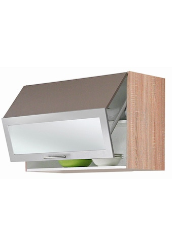 wiho Küchen Faltlifthängeschrank »Montana«, 90 cm breit kaufen