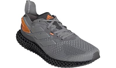 adidas Performance Sneaker »X90004D« kaufen