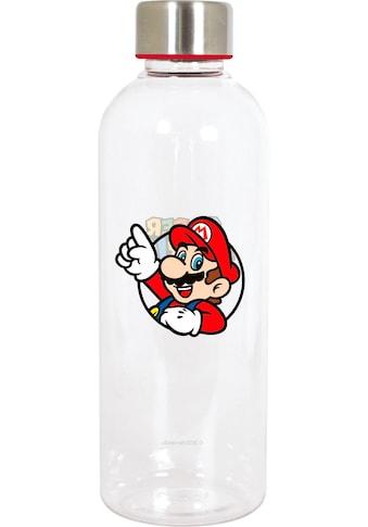 Trinkflasche »Super Mario Wasserflasche (850 ml)« kaufen