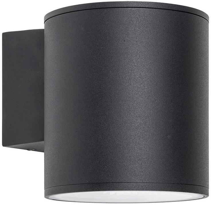 Havit Lighting LED Wandleuchte PORTER, Warmweiß