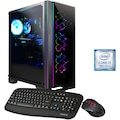 Hyrican »Nova 6522« Gaming-PC (Intel, Core i7, RTX 2080 SUPER, Luftkühlung)