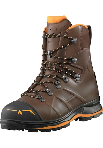haix Sicherheitsstiefel »Trekker Mountain 2.9«, S3 kaufen