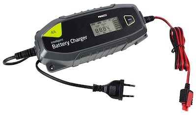 PROUSER Batterie-Ladegerät »IBC 4000«, 4000 mA kaufen