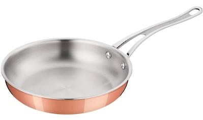 Tefal Bratpfanne »Triply Copper by Jamie Oliver« (1 - tlg.) kaufen