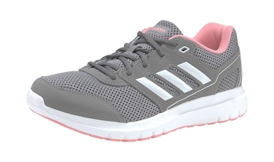 adidas Performance Laufschuh »DURAMO LITE 2.0« kaufen