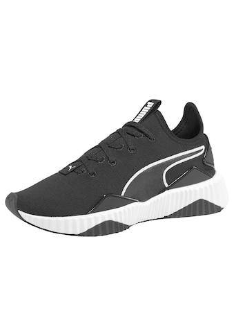 PUMA Sneaker »Defy New Core Wn's« kaufen
