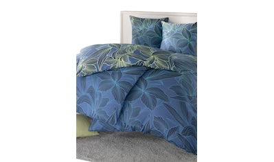 BIERBAUM Bettwäsche kaufen