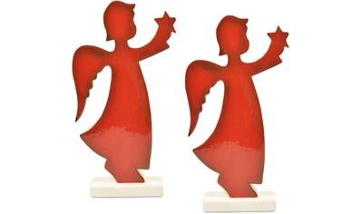 Engelfigur »Stern« kaufen