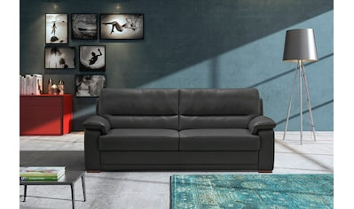 Egoitaliano 2,5-Sitzer »Doris« kaufen