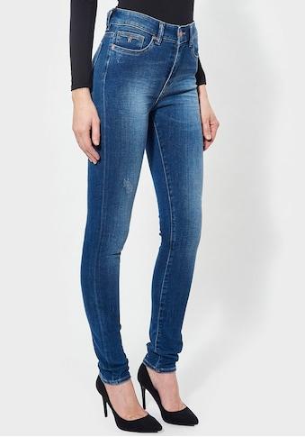 Kaporal Stretch-Jeans »JENA« kaufen