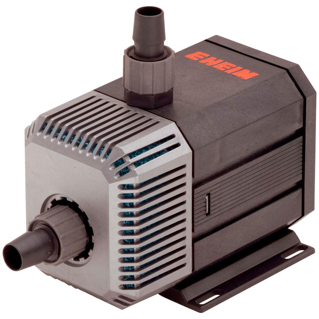 EHEIM Aquarienpumpe »universal 600«, 600 l/h