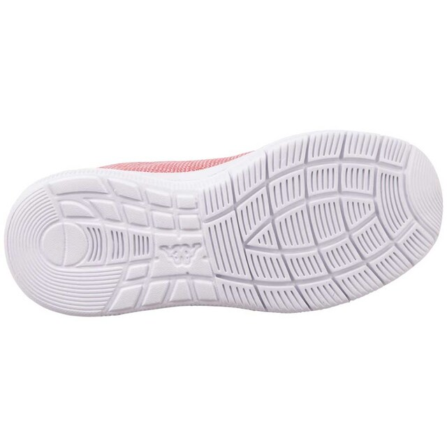 Kappa Sneaker »GIZEH KIDS«