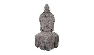 Creativ home Buddhafigur kaufen