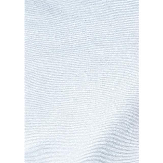 Clipper Unterhemd, 8 Stück