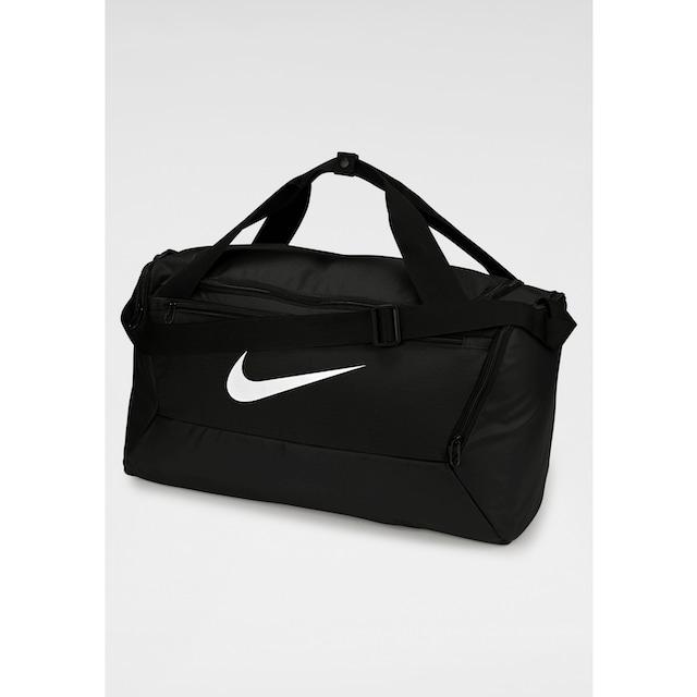 Nike Sporttasche »NK BRSLA S DUFF - 9.0«