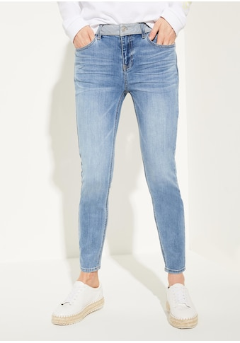 comma casual identity Stretchjeans kaufen